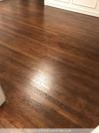 the 25 best hardwood floor refinishing ideas on
