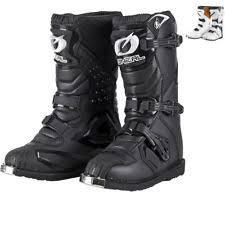 s moto x boots moto x boots size 5 ebay