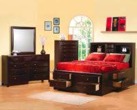 cal king bedroom sets andrew u0027s furniture and mattress