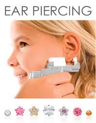 chemist earrings terry white chemist moranbah ear terrywhite chemmart