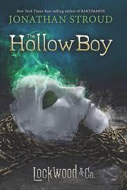 spirit halloween billings mt lockwood u0026 co middle book series halloween giveaway 100