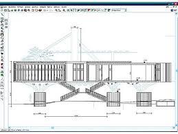 arcon visuelle architektur visuelle architektur 11