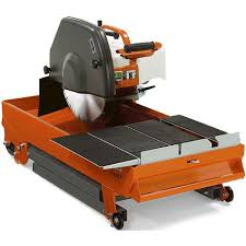 Masonry Saw Bench For Sale Masonry Saws Express Tools Ltd