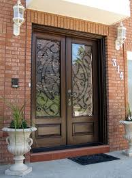 doors and windows wrought iron entry doors iron frames