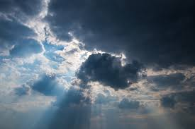 sky clouds sun free photo on pixabay