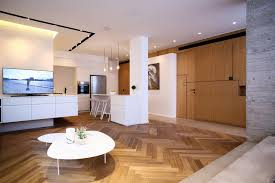 apartments interior design ideas