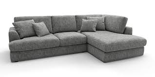 Next Leather Sofa Bed Buy Stratus V From The Next Uk Shop