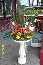 flower arrangements for funerals creative custom funeral flower trends