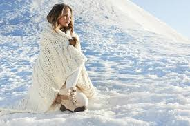 136 best nothing but ugg chrissy teigen and guinness in ugg australia s winter