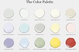 bedrooms ben moore color kelly u0027s best colors paint color selection