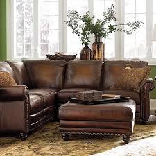 Sectional Sofas Sacramento Beautiful Small Leather Sofa With Chaise Sacramento Espresso