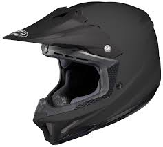 motocross helmet review best dirt bike helmet reviews 2016 ultimate buying guide u0026 comparision