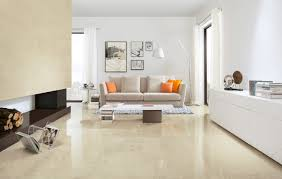 Floor Tiles For The Living Room And Frostresistant For The - Floor tile designs for living rooms