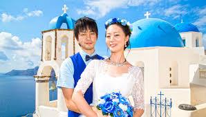 wedding dresses to rent santorini wedding dress wedding dresses rental santorini