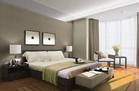bedroom design ideas colour schemes house decor picture