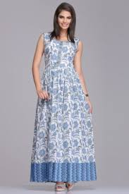 night gown designs best gowns and dresses ideas u0026 reviews