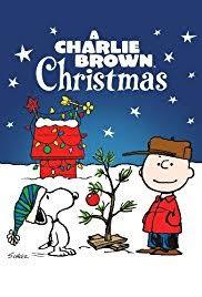 a brown christmas tv 1965 imdb