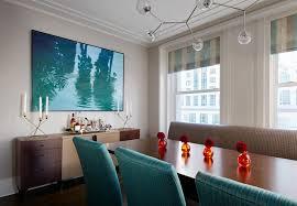 apartment dining room dining room contemporary spaces urban living urban decor ideas