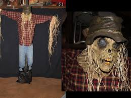 ideas 20 haunted house props spooky haunted house masks