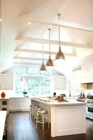 Pendant Lights For Vaulted Ceilings Pendant Lighting For Vaulted Ceilings Tmeet Me