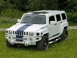 tata sumo modified geigercars hummer h3 gt news acurazine acura enthusiast