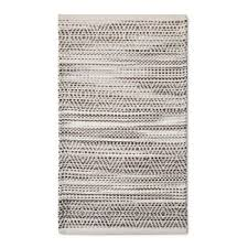 Laundry Rugs Laundry Room Rug Target
