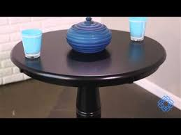 30 inch tall table 30 inch tall 30 inch round top black pedestal dining table