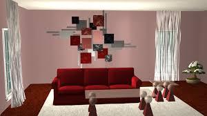 Youtube Wohnzimmer Wohnzimmer Wanddeko Ideen Bequem On Moderne Deko Oder 9