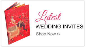 Indian Wedding Card Samples Wedding Cards Online Wedding Cards Design Indian Wedding Cards