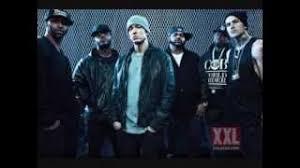 eminem xxl lyrics eminem cypher 2 0 lyrics videos bapse com