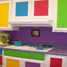 ideas for kitchen cabinet colors beautiful kitchen cabinet colors for small kitchens home colorful