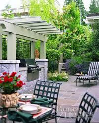 Outdoor Backyard Ideas by 146 Best Garden Decks U0026 Paving Ideas Images On Pinterest