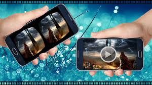 3d Vidio Vr Video Converter Watch 3d Android Apps On Google Play
