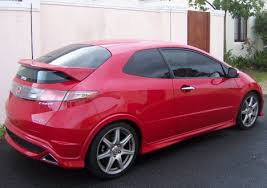 honda civic type r 2009 reader test honda civic type r wheels24