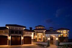 3500 4000 Sq Ft Homes Mediterranean House Plans Best Home U0026 Floor Plan Designs