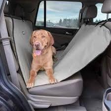 multipet pet voyage car seat cover 55x48 u201d save 29