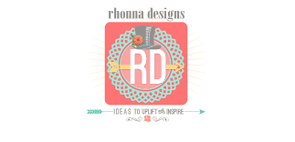 rhonna design apk free awesome app for iphone which is the free app of the week on the