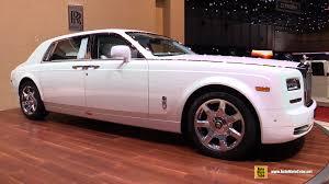 rolls royce price inside 2015 rolls royce serenity phantom extended wheelbase walkaround