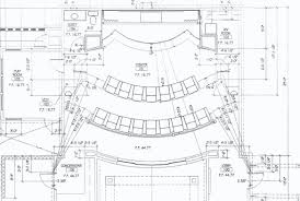 home theater floor plans home theater plan search detail