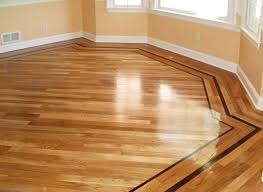 laminate flooring laying pattern wood floors