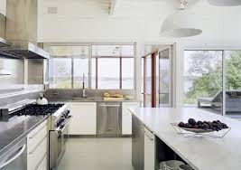 Most Popular Kitchen Design New Home Kitchen Designs Completure Co