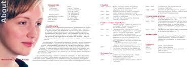 Maintenance Engineer Resume 165 Resume Industrial Design Resume Tips Interaction Designer
