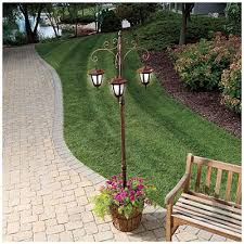 wilson and fisher solar lights 15 best outdoor porch patio images on pinterest fisher front