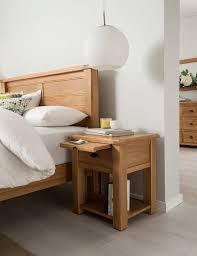 furniture diy coffee table concrete rustic coffee table pier 1