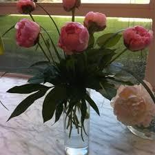 sacramento florist relles florist closed florists 801 howe ave arden arcade