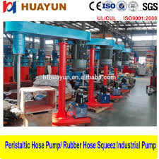 emulsion paint high speed mixing machine emulsion paint high