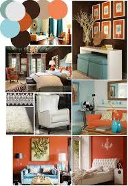 Turquoise Bedding Sets King Bedroom Design Red And Turquoise Decor Turquoise Bedding Sets