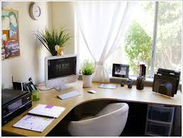 Office Desk Decoration Office Desk Decorating Ideas With Read Article Home Office