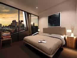 Best Second Hand Furniture Melbourne Designer Bedroom Furniture Melbourne U003e Pierpointsprings Com