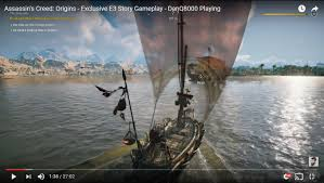 Assassins Creed Black Flag Statue Puzzle Assassin U0027s Creed Origins Your Guide To Everything We Know So